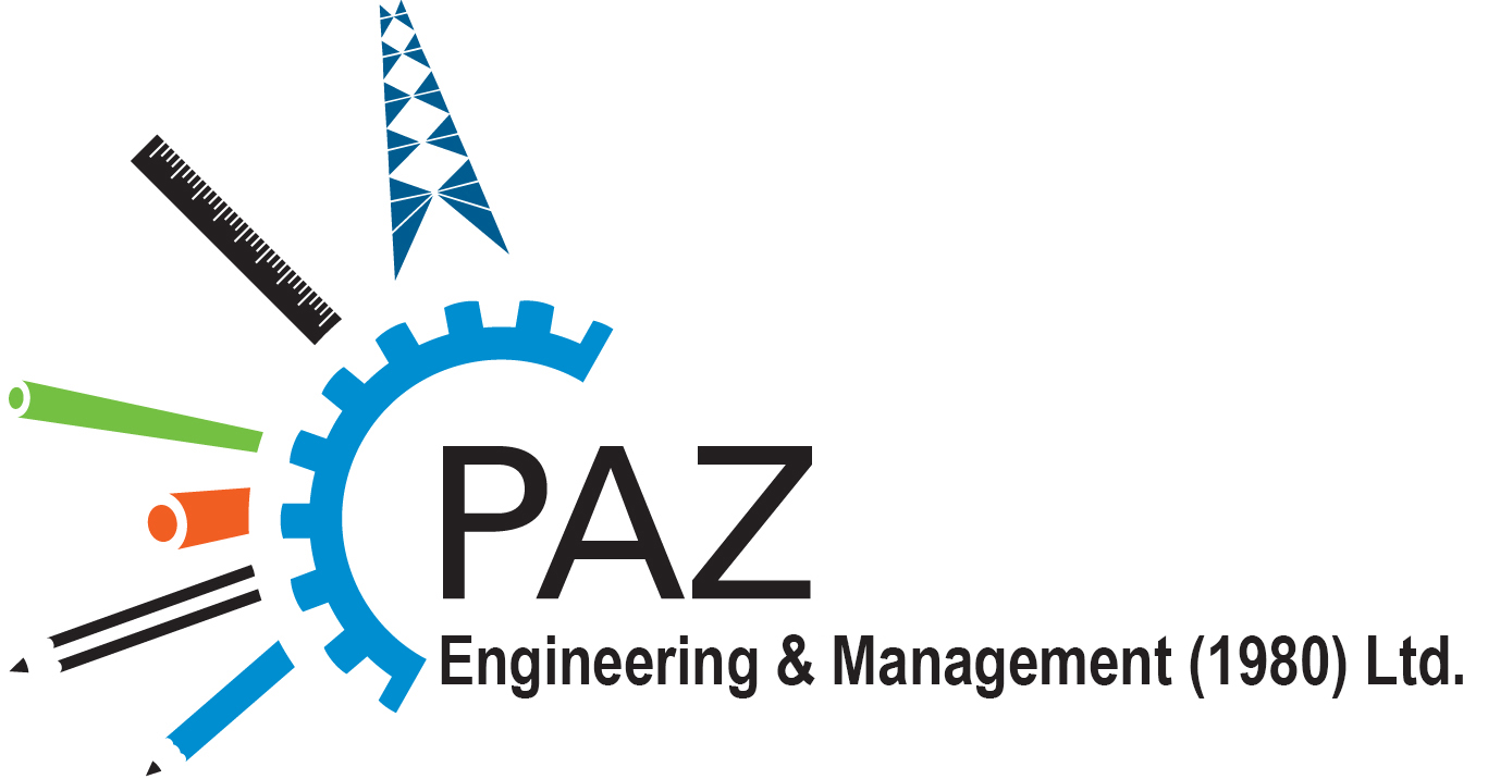 Paz Engineering