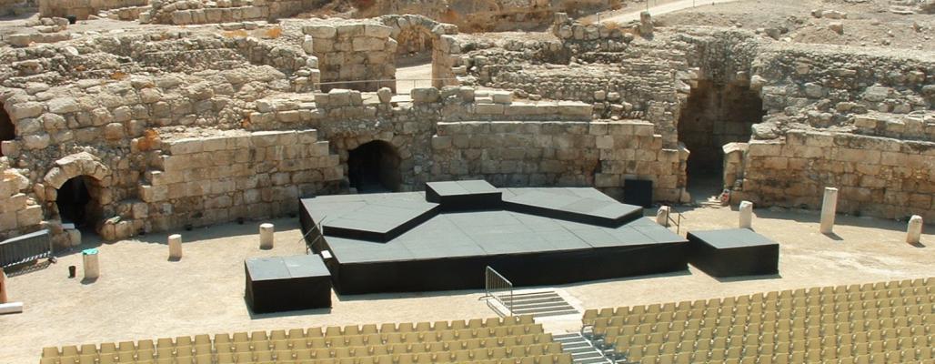 Beit Guvrin-3